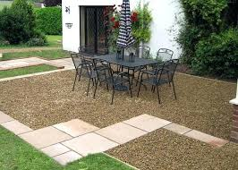 Good Patio Floor Covering Or Porch Flooring Options Best Ideas On