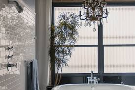 Best Plant For Windowless Bathroom by Add A Little Green Plants In The Bathroom Apartment Therapy