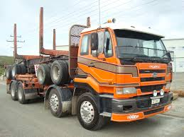 100 Used Log Trucks For Sale Motorhomes And Horse Coaches For All Truck