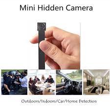 Mini Hidden Camera For Bathroom by M Way Diy Hd 12 Megapixel Cmos Mini Wifi P2p Ip Wireless Network
