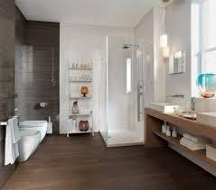 len badezimmer ferienwohnung acacialaan 19 liselotte