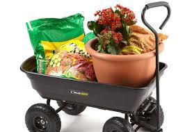 Bud Friendly Gifts for Gardeners under $20 $50 and $100