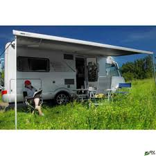 Awning : Motorhome Awnings New Zealand U Accessories For Your ... Fiamma F45 Awning For Motorhome Store Online At Towsure Caravan Awnings Sale Gumtree Bromame Camper Lights Led Owls Lawrahetcom Buy Inflatable Awnings Campervan And Top Brands Sunncamp Motor Buddy 250 2017 Van Kampa Travel Pod Cross Air Freestanding Driveaway Vintage House For Sale Images Backyards Wooden Door Patio Porch Home Custom Wood Air Springs Air Suspension Kits Camping World Ventura Freestander Cumulus High Porch Awning Prenox