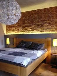 schlafzimmer indirektes licht schlafzimmer design