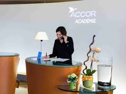 faire du sport au bureau faire du sport au bureau source d inspiration hotel in evry académie