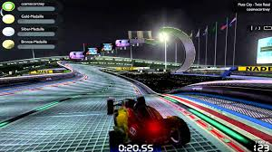 Trackmania In F-Zero GX Style Mute City Twist Road (Texture Hacking ... How Game Designers Find Ways Around Vr Motion Sickness The Verge 19 Best Information Security Images On Pinterest Computer Science Techme Sources Snap Has Acquired Mamarkets For Less Than 100m Shell Shockers Best Hacked Games Truck Mania Game Giftsforsubs Bank Of Ireland Says Problems With Debit Cards Being Declined Is Now Trackmania Hack Speed Youtube Blog Feed Uf Health University Florida Round Up Watch Dogs 2 Ps4 Reviews Bark The Right Tree Push Square Trackmania Stadium Full Free Download Pc No Survey 2013