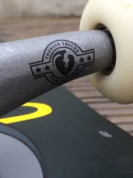 Thunder 151 Team Hollow Trucks: Review – Style Is Content Blog