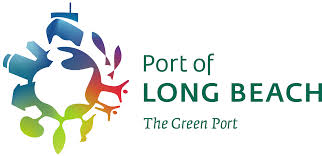 Port Of Long Beach Clean Trucks Program Fact Sheet Maritime Comprehensive Truck Management Program Ctmp Port Registry Ports Of Los Angeles And Long Beach Clean T 69 6 7 New York Jersey Ccj0716 By Dwatson Issuu Advent Intermodal Solutions Competitors Revenue Employees Caltrux March 2017l Jim Drayage On Feedyeticom News Afetrucks Advanced Trucks Act Now Plan