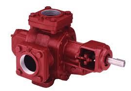 Hydraulic Pump Parts For Trucks | Commercial Truck Equipment Buy B3zs Hydraulic Frame Pump Cw Thread Online At Access Truck Parts Chelsea Products Division Parker Hannifin Corp 272 Series Pto In Project Loadstar Hydraulics Nicholas Fluhart Vac With Jetter System Fr66 Brochure Muncie Power Pdf Catalogue Koreson Hydraulic Gear Pumppto Gearbox Youtube Intertional 5600i Pumppto 31436 For Sale Body Builder Home Mack Trucks Mercedes G100 Axor The Power Of Hydraulic Multipurpose Trucks Deliver The Energy Todays Truckingtodays Takeoff