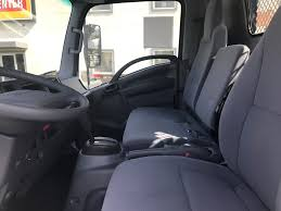 2017 Isuzu Npr Hd, Whittier CA - 5000455582 - CommercialTruckTrader.com Bangkok Buddha Street Stock Photos Truckdomeus Rush Truck Center Denver 54 Best Buda Just South Of Weird Images On Pinterest Midland Steam Card Exchange Showcase Cubway Food Tuesdays Kicks Off May 5th Check Out The Lineup Galle Sri Lanka December 16 Woman Photo Royalty Free Chevrolet In Elgin A Round Rock Bastrop Source Iowa 80 Museum Car Failed Atewasabi Tea For Two With Tuk Buffalo Rising