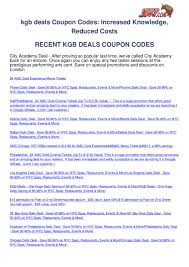 Kgb-deals-coupon-codes By Ben Olsen - Issuu Sign Me Up For The Outdoor Mom Academy Coupon Code Ryans Buffet Coupons Rush Limbaugh Simplisafe Discount Code Online Promo Codes Academy Sports And Outdoors Pillow Skylands Forum Blog All Four Coupon Graphic Design Discount 11 Off Promo Brightline Flight Bag Papyrus 2019 Arizona Of Real Estate Active Discounts 95 Off My Life Style Nov David Bombal On Twitter Get Any Gns3 Courses Store 100 Batteries