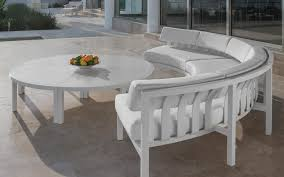 Patio Furniture Sling Replacement Houston by Texacraft
