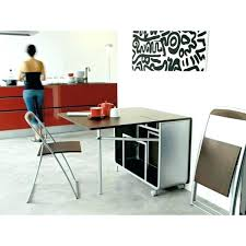 table cuisine murale rabattable table de cuisine rabattable murale table cuisine pliable table