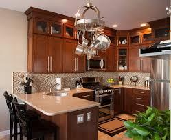 100 Small Townhouse Interior Design Ideas 55 Kitchen Almari Best 20 S