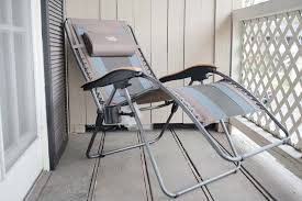 The Best Zero Gravity Chair Of 2019 - Your Best Digs The 5 Best Beach Chairs With Canopies In 2019 Byways Folding Camping Travel Leisure Club Chair 8 Of Web Bungee Chair Choose Color Heavy Duty Zero Gravity Lounge Square Frame Wcanopyholder Impact Canopy Standard Directors Set 2 Alinum 35 Inch Black 11 For Festivals 2018 Updated Heavycom X10 Gigatent Ergonomic Portable Footrest Blue Plastic Heavy Duty Folding Pnic Garden Camping Bbq Banquet Boat