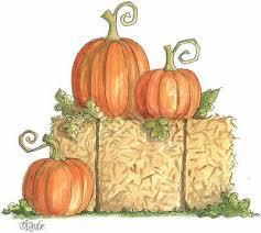 307 best Halloween Clip Art images