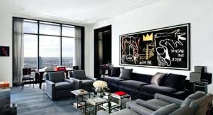 Bachelor Pad Bedroom Ideas by Living Room Sophisticated Bachelor Pad Living Room Decorating