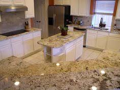 the granite gurus slab sunday lapidus granite for the home
