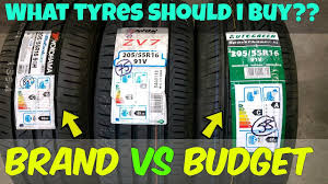 Cheap Tyres Compared To Known Brand Tyres - Honest Review - YouTube Truck Tires Brands Torch And Kapsen Chinese Truck Tires Brands 38565r225 Of 38565r22 Rims Wheel Manufacturers About Us Texas Tires Edinburg Tx 956 38473 Create Your Own Tire Stickers Tire Stickers Commercial Missauga On The Terminal Made In China For Sale Gomez Wheels Riverside Ca Auto Repair Shop Best From New Or Used All Season To Terrain Car Tirecenters Llc Truckin Parts Suv Accessory Superstore Top Brand Low Pro 29575r225