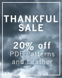 Thankful Sale 2016 - Noodlehead 70 Off Thought Cloud Coupons Promo Discount Codes 20 Discount Med Men Study With The Think Outside Boxes Weather Box Video Bigrock Coupon Code 2019 Upto 85 Off On Bigrock Special Bluehost 82 Coupons Free Domain Xmind Promotion Retailers Domating Online Promos Businesscom How One Website Exploited Amazon S3 To Outrank Everyone Xero September Findercom Create A Wordpress Fathemes Develop Successful Marketing Strategy And