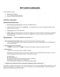 Sample Business Plan For Trucking Company Printable Proposal ... Jewelry Appraisal Form Template Inspirational Trucking Business Plan Free Lovely Blank Small Greek Food Truck Matthew Mccauleys Startup For Freight Company Transport In South Africa For Awesome Philippines General Pdf Sou On Victoria Best 11 Resume Gallery Cards Ideas A Fresh New Simple