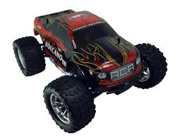 Volcano S30 1/10 Scale Nitro Monster Truck Premium Hsp 94188 Rc Racing Truck 110 Scale Models Nitro Gas Power Traxxas Tmaxx 4wd Remote Control Ezstart Ready To Run 110th Rcc94188blue Powered Monster Walmartcom 10 Cars That Rocked The World Car Action Hogzilla Rtr 18 Swamp Thing Hornet Trucks Wiki Fandom Powered By Wikia Redcat Earthquake 35 Black Browse Products In At Flyhobbiescom Nitro Truck Radio Control 35cc 24g 08313 Rizonhobby