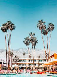 2019 HotelTonight Promo Code : Save $25 On Your First Stay