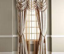 Jc Penney Curtains For Sliding Glass Doors by Jcpenney Window Treatments Sliding Glass Doors Archives Wkdfj Com