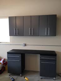 Denver Garage Cabinets Ideas Gallery
