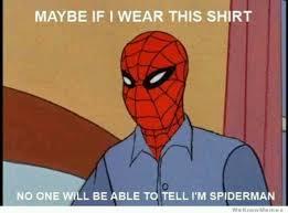 Spiderman Desk Meme Gen by 77 Best Spiderman Images On Pinterest Spiderman 1960s And A Doctor