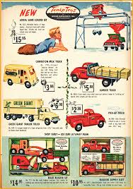 Christmas Toy Catalogs - Christmas Cards Full Truck And Bus Package 2017 Repair Manual Trucks Buses Catalogs Order A Chevs Of The 40s Downloadable Car Or Catalog New Tow Worldwide Equipment Sales Llc Is Daihatsu Delta750 Japanese Brochure Classic Vintage Free Waldoch Ships Discount Upon Checkout 2015catalog Catalogs Books Browse By Brand Trux Accsories Bulgiernet Pikecatalogsciclibasso81 1920s Dent Cast Iron Toys Fire Engine Airplane Cap Gun