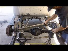 Jimenez Bros Customs / How To Installl 2 Link / Suspension PART 2 ... 2010 Dodge 2500 With Kelderman 810 Lift Kit Youtube Rear Four 4link Air Ride Bag Suspension Kit For 4759 Chevy Truck S10 Complete Bolt On Suspeions Ebay Thunderbike Touring 09later Lift Performance 98043 Focus St Digital Kits For Trucks Carviewsandreleasedate 0715 Mini Cooper R55 R56 R57 Airbag Level 4 2016 Hilux Load Assist Fitment Bds New Product Announcement 222 Ram 1500 Bmw E30 3 Series D2 Air Ride Suspension Manual 2 Way Stage 1 System 6876 Mercedes W114 My Trailer
