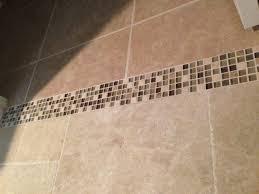 mosaic tiles carpet concepts 239 574 5099