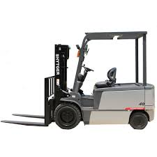 4ton China Cheapest Price Electric Forklift Truck - China Fork Lift ... Best Pickup Trucks Toprated For 2018 Edmunds Europe Falls Victim To Pickup Truck Fever Sales Of Pickups Up 19 In Greenlight Truck Auto Cheapest Full Size Erkaljonathandeckercom 9 Cheapest Suvs And Minivans To Own In From The Toyota Prius Ford Mustang The And Most Rental By Hour Or Day Fetch Dump For Sale N Trailer Magazine Best Deals On Trucks Canada Globe Mail Buy Hot Brand New China With Price 64