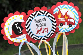 Fire Truck Birthday Centerpiece Sticks – Fire Truck Birthday ... Tonka Titans Fire Engine Big W Buy Truck Firefighter Party Supplies Pinata Kit In Cheap Birthday Cake Inspirational Elegant Baby 5alarm Flaming Pack For 16 Guests Straws Cupcake Toppers Online Fireman Ideas At A Box Hydrant 1 And 34 Gallon Drink Dispenser Canada Detail Feedback Questions About Car Fire Truck Balloons Decor Favors Pinterest Door Sign Decorations Fighter Party I Did December