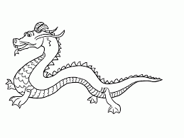 Canada Flag Coloring Page Super 211451 Chinese
