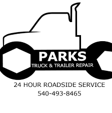 100 Virginia Truck And Trailer Parks And Repair Home Facebook
