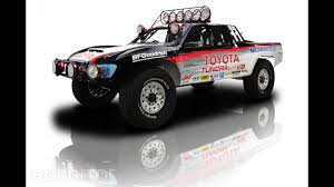 Toyota PPI Trophy Truck 015 104 Best Trucks Buggies Images On Pinterest Road Racing Rovan Rc 15 Scale Parts Hpi Losi Compatible Lifted With Wheels And Tires Toyota Tundra 2013 In Black For Sale Off Classifieds For Sale 50th Baja 1000 Ready Sportsman Rey 110 Rtr Trophy Truck Blue By Losi Los03008t2 Cars Wikipedia Imagefourwheelercom F 32027521q80re0cr1ar0 1104or_06_ D0405_rear_ps Jerrdan Landoll New Used Wreckers Carriers Lego Moc3662 Sbrick Technic 2015 Adventures Dirty In The Bone Baja 5t Trucks Dirt Track Tuscany Custom Gmc Sierra 1500s Bakersfield Ca