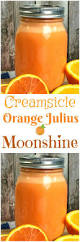 Moonshine Patio Bar Grill Happy Hour by Best 25 Happy Hour Food Ideas On Pinterest Happy Hour Salad