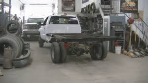 2001 Dodge Ram Cummins Flatbed (02/09/13) - YouTube Flatbeds Home Facebook Hillsboro Gii Steel Bed G Ii Pickup Dodge Ram 3500 4x4 Crewcab Flatbed For Sale In Greenville Tx 75402 All Black Double Cab Dually 4th Gen With Flatbed Pickup Trucks 1994 2500 Truck Item L3194 Sold 2012 Ram Hd Single Axle Truck Cummins 66l 305hp 1989 D350 Youtube New 2018 Braunfels Tg340010 Custom For Trucks Farming Simulator 2015 Cm Bed A Chevy Long Srw 84x56x38 1950 102605 Mcg