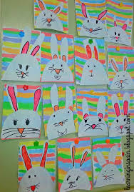 Prepossessing Second Grade Spring Art Activities In 67 Best Inspirations Images On Pinterest