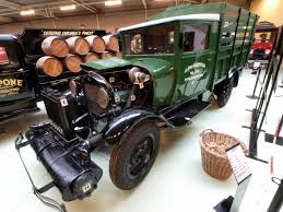 100 1928 Ford Truck File Model A 188A Pic2JPG Wikimedia Commons