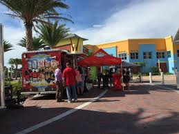 Food Truck Friday's - Orlando For Families 4 Rivers Will Debut A New Food Truck In Disney Springs And It Sells Where To Find Trucks Orlando Sentinel My Fun Life Food Truck Bazaar The Crepe Company Orlando The Crepe Company Meeting People Is Easy Places Make Friends Kona Dog Franchise 29 Hard Rock Cafe Artwork By Cj Hughes Custchalkcom Community Google El Cubanito Menu For East Hawaiian Opportunity