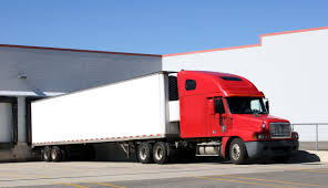 Avoid Idling Your Commercial Truck! - Mid-South Truckers GroupMid ... Home Nova Technology Loading Dock Equipment Installation Lifetime Warranty Tommy Gate Railgate Series Dockfriendly Mson Tnt Design The Determine Door Sizes Blue Truck At Image Scenario Cpe Rources Dock With Truck Bays In Back Of Store Stock Photo Ultimate Semi Back Up Into Safely Reverse Drive On Emsworth Ptoons And Floating Platforms Inflatable Shelter Stertil Products Freight Semi Trucks Cacola Logo Loading Or Unloading At