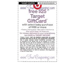 20 Off 100 Baby Target Coupon : Lululemon Coupons For Leggings Coupons For Target Android Apk Download Seventh Generation Paper Products Sale Toilet Target 15 Off Coupon Percent Home Goods Item In Store Or Express Codes And Blog Black Friday 20 Coupon Exclusions Beautiful Fabric Extreme Couponing Deals At Target Pizza Hut Code Use To Promote Your Business On A Bigger Public Opinion 2014 Four Inserts Ship Saves Online Thousands Of Promo Printable How Enable Geo Location Tracking In Convert Plus Toy Home 6pm Shoes Discount