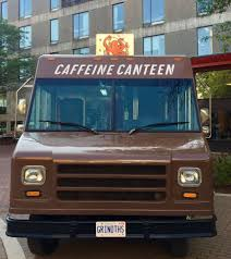 Caffeine Canteen - Guelph, Ontario | Facebook Spotsylvania Volunteer Fire Department County Virginia Ftbg Partners With Plano Food Truck Us Army Air Force Mobile Canteen Service Truck North Africa Bedford O Unit 702b Ldon Bus Museum Vintage Matchbox Lesney 47 Commer Ice Cream White Greater Toronto Multiple Alarm Association Mickey Bodies Macon Bibb Georgia Attorney College Restaurant Drhospital Bank Annandale Apparatus Trucks Roka Werk Gmbh Cart Suppliers And