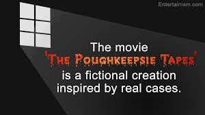 The Poughkeepsie Tapes: Are They Real Or Fake? Lego 70907 Killer Croc Tailgator The Batman Movie Duel 1971 Film Wikiquote Top 10 Hror Cars Midrive Blog All The Companies Bides Tesla That Are Building Future Semitrucks 6175865 Vip Outlet Every Car In Mad Max Fury Road Explained Bloomberg Batman Movie Killer Croc Puolimas Uodega Xszslailt How Of Logan Grappled With Very Real Future Ten Hror Movie Cars Review Brickset Set Guide And Database Samhain Releasing Eric Reds White Knuckle Novel June Dread Central