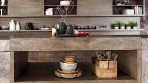 der industrial style in ihrer küche kb küchen hilft ihnen