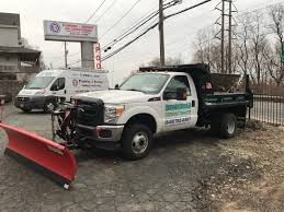 2012 Ford F350 Dump Truck For Sale | PlowSite 2012 Ford F350 Dump Truck For Sale Plowsite 2017 F550 Super Duty New At Colonial Marlboro 1986 Ford Xl Diesel Dump Truck Whiteford Landscaping 2006 Utility Service For Sale 569488 1997 Super Duty Dump Bed Pickup Truck Item Dc 2007 For Sale Sold Auction 2010 Grain Body 569491 Ray Bobs Salvage Trucks Cassone And Equipment Sales Nationwide Autotrader Equipmenttradercom
