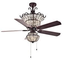 chandelier white chandelier ceiling fan low profile ceiling fan